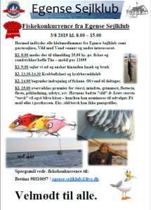 es-fiskerkonkurrence-2019
