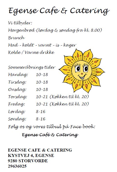 egense-cafe-sommer-2021-foto